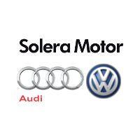 Solera – Solera Motor