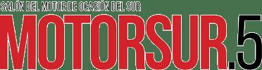 logo-motorsur1
