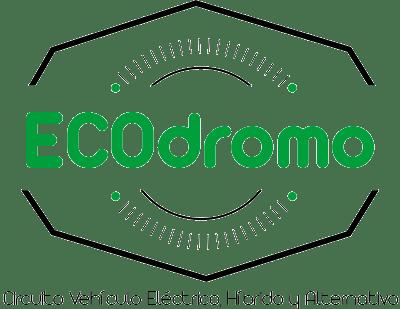 Ecodromo-logo-400
