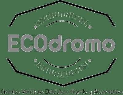 Ecodromo-logo-400BN
