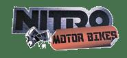 Nitro Motor Bikes