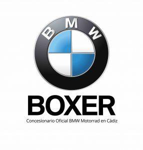 logo-boxer-solo