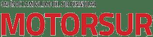 Logo-Motorsur-web