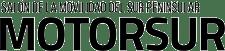 logo-motorsur-2021-225